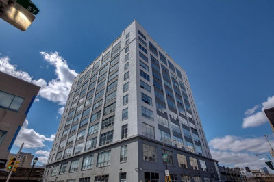 2200 Arch St #315
