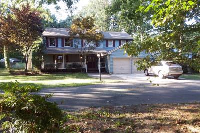 131 Cedar Brook Rd