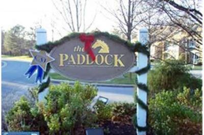 304 Paddock Dr