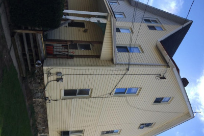 406 Franklin Ave