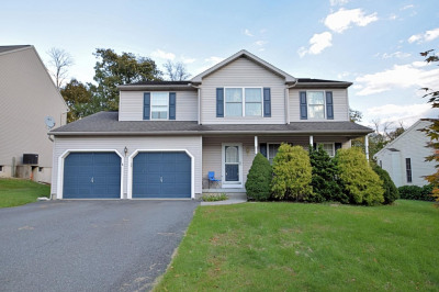 108 Clarion Dr
