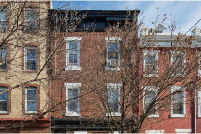 767 S Front St #2F