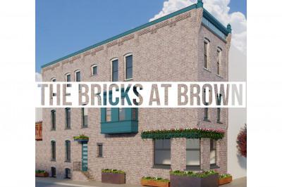 2624 Brown St