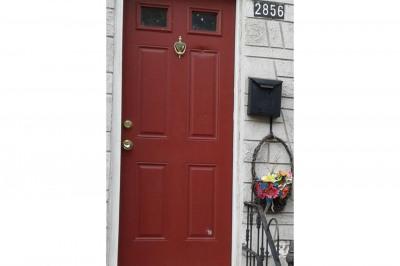 2856 Tulip St