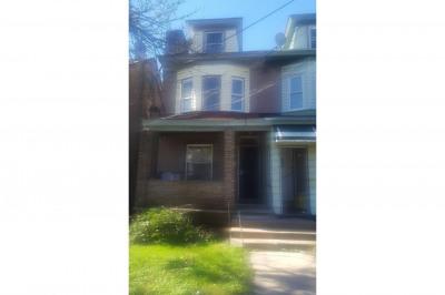 51 Evans Ave