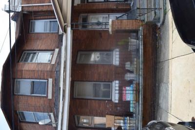 1747 N Wilton St