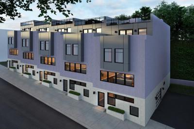 239 Lyceum Ave