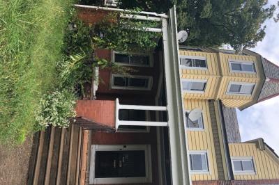 45 Windermere Ave