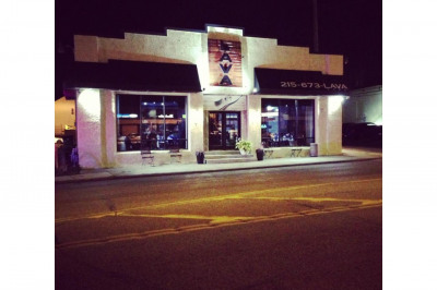 13033 Bustleton Ave