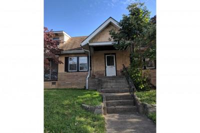 1502 Jefferson Ave