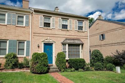 4140 Rittenhouse Ln