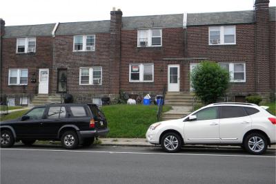 338 E Olney Ave