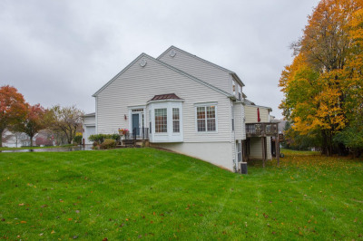 24 Redtail Ct