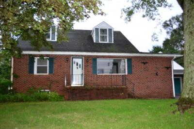 418 Stony Hill Rd