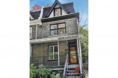 626 W Rittenhouse St