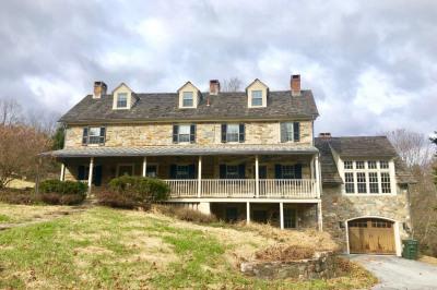 1780 Lenape Unionville Rd