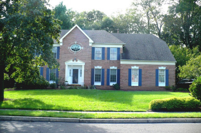 1393 Brentwood Rd