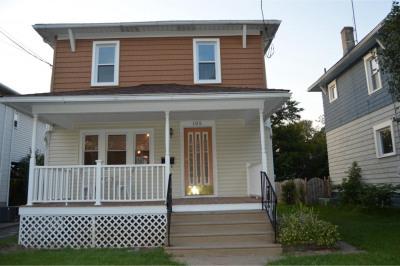 105 E Cedar Ave