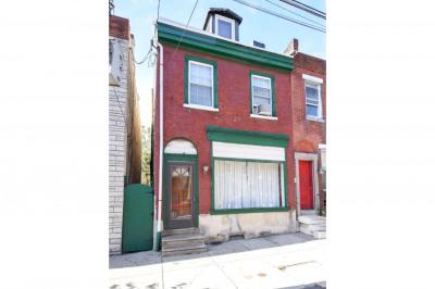 1236 E Susquehanna Ave
