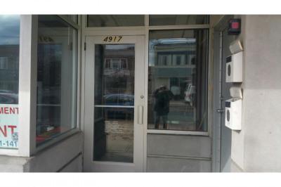 4917 Westfield Ave
