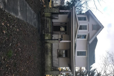 801 Washington Ave