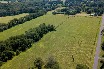 6095 Stovers Mill Rd #LOT 4