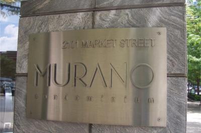 2101 Market St #705