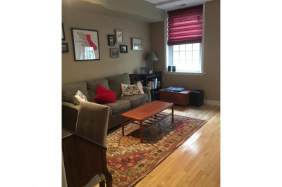 126-128 Arch St #4