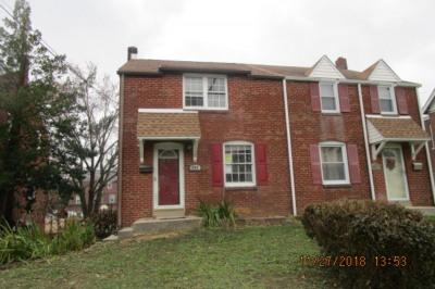 349 Holmes Rd