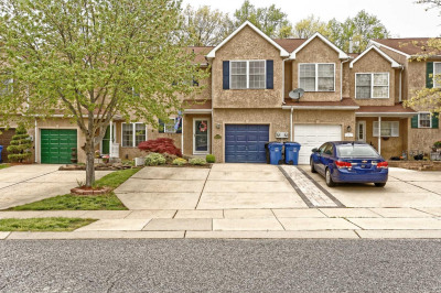 36 Meadow Ct