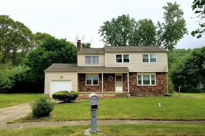 21 Fountaine Ct