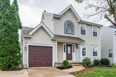 76 Bentwood Dr