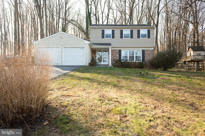 1002 S Caln Meetinghouse Rd