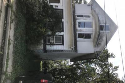 63 Packard Ave