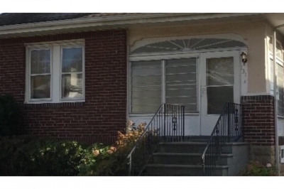 131 Delaware Ave
