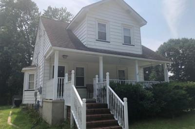 169 Clifton Ave