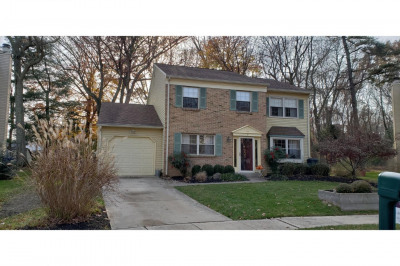 11 Kennerly Ct