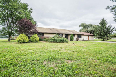 1396 Old Indian Mills Rd