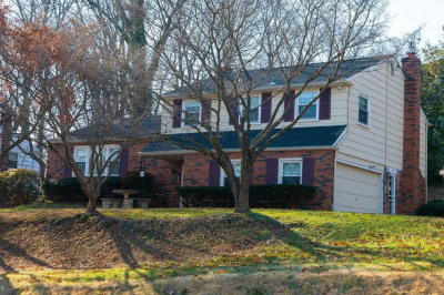 152 Hilldale Rd