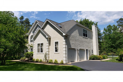 22 Tranquility Ct