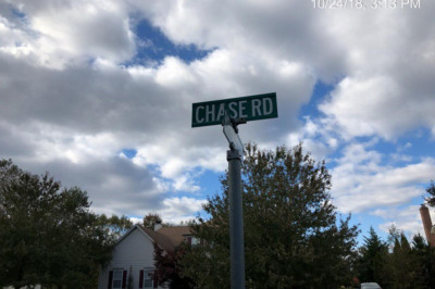 24 Chase Rd