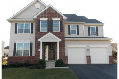 45 Rutherford Ct