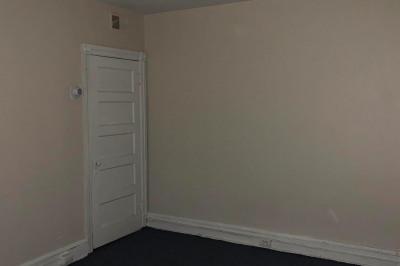 4952 Chestnut St #3rd Floor