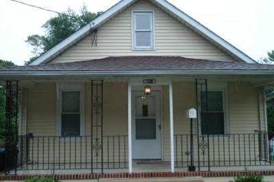 129 E Linden Ave