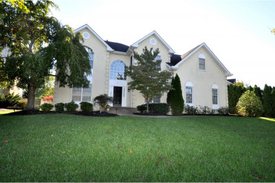 14 Apple Orchard Rd