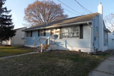 204 Cumberland Ave