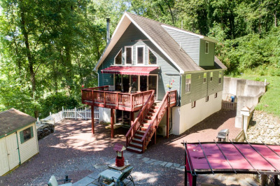 241 Spring Hill Road