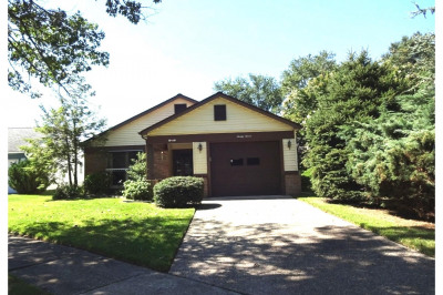 27 Cotherstone Dr