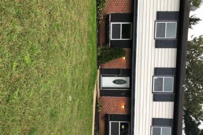 32 Bayberry Ln