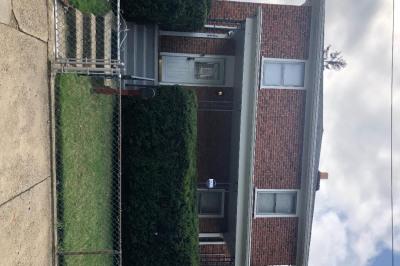 3069 S Chesapeake Rd